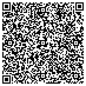 QR-код с контактной информацией организации Субъект предпринимательской деятельности Максимум-М