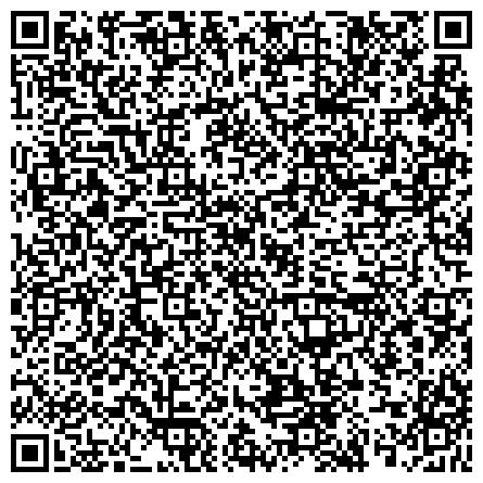 QR-код с контактной информацией организации «УкрАвтономГаз» — Автономное отопление, теплоснабжение, пропан-бутан, газгольдер, сжиженный газ