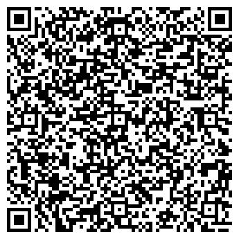 QR-код с контактной информацией организации Частное предприятие Toy-World