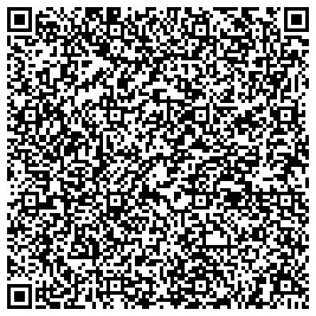 QR-код с контактной информацией организации Общество с ограниченной ответственностью ООО ЖАТКИ. Жатки.Рапсовый стол.Косилки.Подборщики.Приставки для уборки сои,подсолнечника.Тележки.