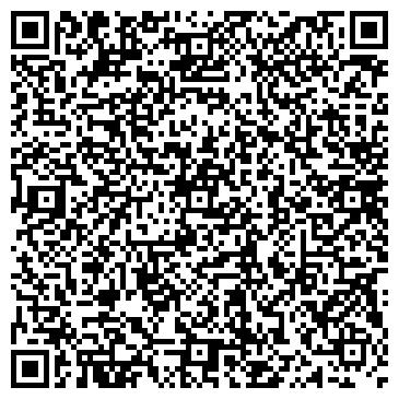 QR-код с контактной информацией организации Частное предприятие ЧП Юником