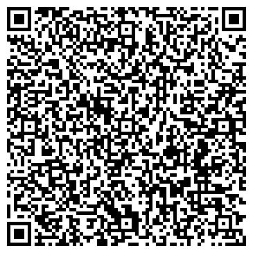 QR-код с контактной информацией организации ЧП «Алис-Холод», Частное предприятие