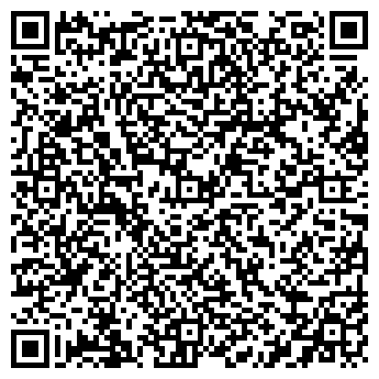QR-код с контактной информацией организации ОАО ЛЬНОЗАВОД ИВАЦЕВИЧСКИЙ