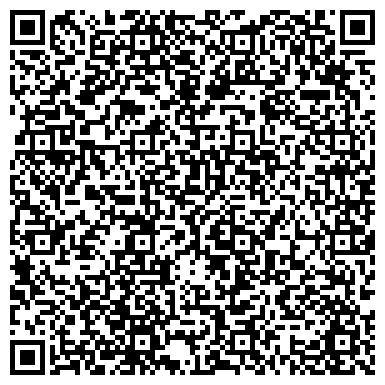 QR-код с контактной информацией организации Субъект предпринимательской деятельности Интернет-магазин «авто-zakaz».