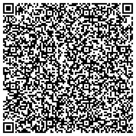 QR-код с контактной информацией организации МОТОЦЕНТР - тракторы, мотоблоки, мотокультиваторы, навесное оборудование, минисельхозтехника