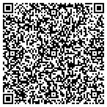 QR-код с контактной информацией организации ООО ТПК «Магнат»