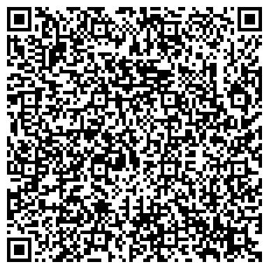 """QR-код с контактной информацией организации Интернет-магазин """"RestSport"""""""