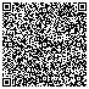 """QR-код с контактной информацией организации Общество с ограниченной ответственностью ООО """"Ореховтехсоюз"""""""