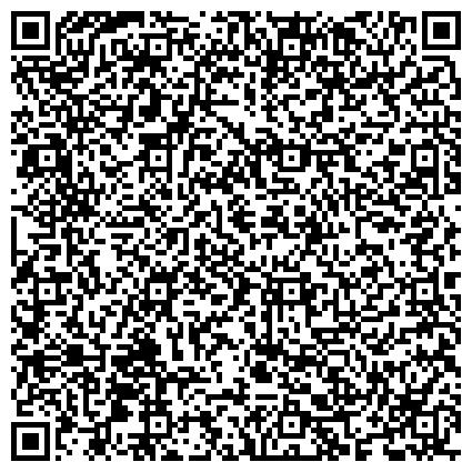 """QR-код с контактной информацией организации ООО""""ТехАгро-8"""". Жатки. Косилки. Рапсовые столы. Приставки для сои. Подборщики. З/части."""