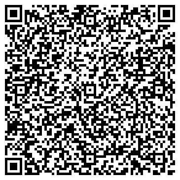 QR-код с контактной информацией организации Общество с ограниченной ответственностью Ландтех, ООО