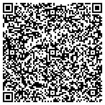 QR-код с контактной информацией организации Общество с ограниченной ответственностью ООО «Агромир»