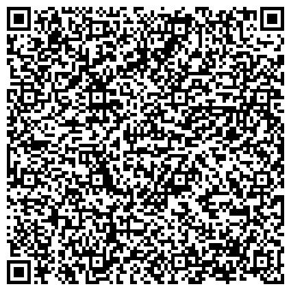 QR-код с контактной информацией организации АгроМир+ Купить средства защиты растений Украина | Продам средства защиты растений
