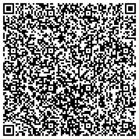QR-код с контактной информацией организации Частное предприятие «АСТА» Пищевое, холодильное, медицинское, прачечное оборудование от производителя