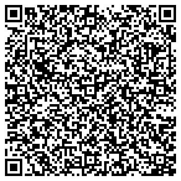 QR-код с контактной информацией организации ТОО «ROYAL TRADE»