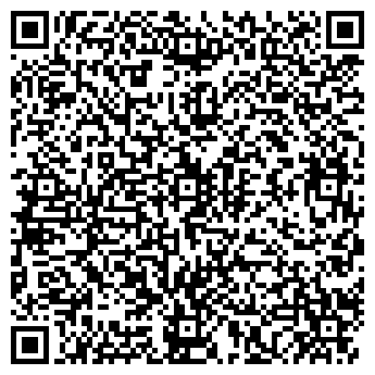 QR-код с контактной информацией организации БЕЛАГРОПРОМБАНК, ОАО