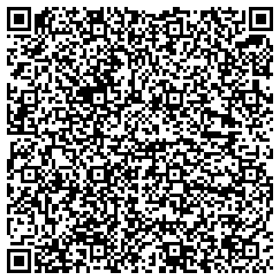QR-код с контактной информацией организации Субъект предпринимательской деятельности Модуль-Сервис ТМ