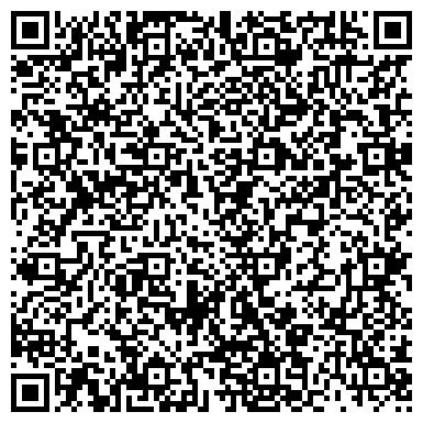 """QR-код с контактной информацией организации ЧП ТПФ """"Автопромспецекспорт"""""""