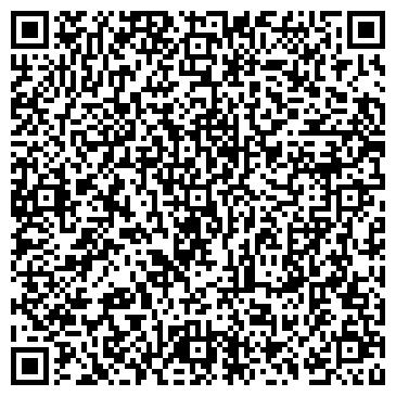 QR-код с контактной информацией организации ООО «АВТОКОМПЛЕКТ»