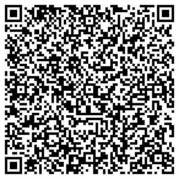 QR-код с контактной информацией организации Общество с ограниченной ответственностью АВТЕК, Супермаркет грузовой автотехники