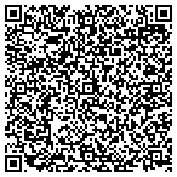 """QR-код с контактной информацией организации Частное акционерное общество ЗАО """"БЕЛРЕАЛИЗАЦИЯ"""""""