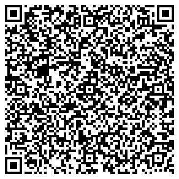 """QR-код с контактной информацией организации Частное предприятие интернет-магазин """"FaraON"""""""