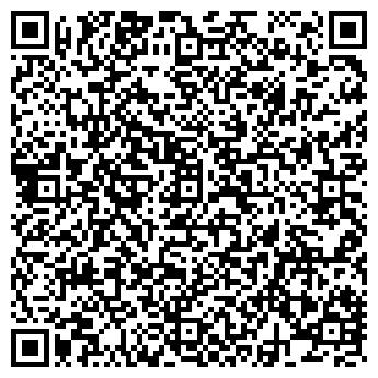 """QR-код с контактной информацией организации ЧТУП """"БелАвтоАльфа"""""""