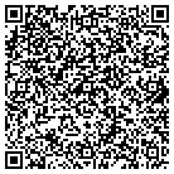 """QR-код с контактной информацией организации """"Tyre&roadS"""""""