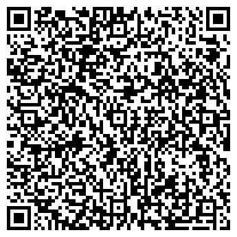 """QR-код с контактной информацией организации Частное предприятие ЧУП """"Автоприцеп"""""""