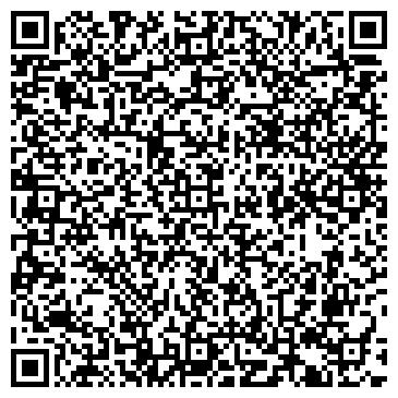 QR-код с контактной информацией организации ИВАЦЕВИЧСКИЙ СПИРТЗАВОД