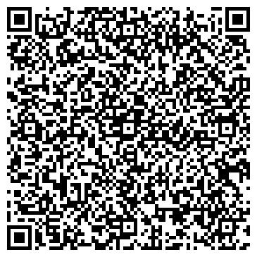 QR-код с контактной информацией организации ИВАЦЕВИЧСКАЯ ВЕТЕРИНАРНАЯ РАЙОННАЯ СТАНЦИЯ