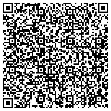 QR-код с контактной информацией организации ЦЕНТР ГИГИЕНЫ И ЭПИДЕМИОЛОГИИ ИВАЦЕВИЧСКОГО РАЙОНА