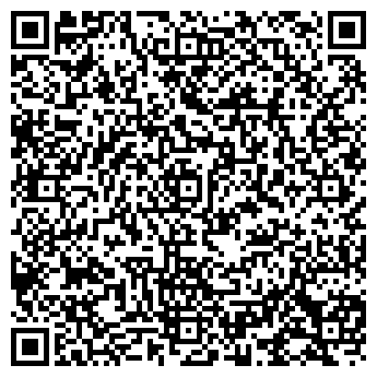 QR-код с контактной информацией организации КБО ИВАЦЕВИЧСКИЙ КУП