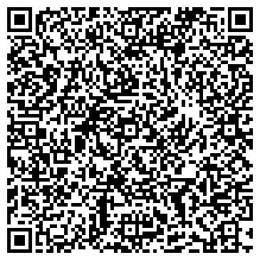 QR-код с контактной информацией организации ИВАЦЕВИЧСКИЙ ЗАВОД ЖЕЛЕЗОБЕТОННЫХ ИЗДЕЛИЙ