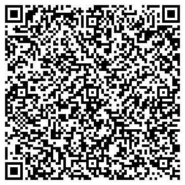 QR-код с контактной информацией организации Публичное акционерное общество ОАО «Оршаагропроммаш»