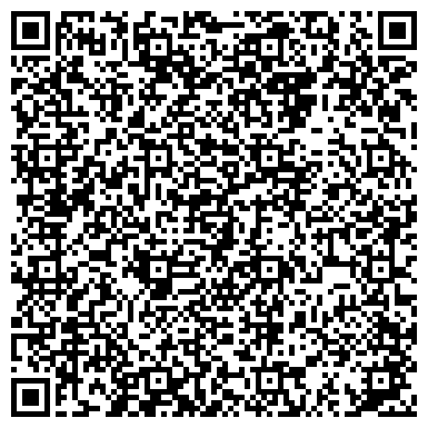 QR-код с контактной информацией организации ИВАЦЕВИЧСКОЕ ПРЕДПРИЯТИЕ МЕЛИОРАТИВНЫХ СИСТЕМ УП