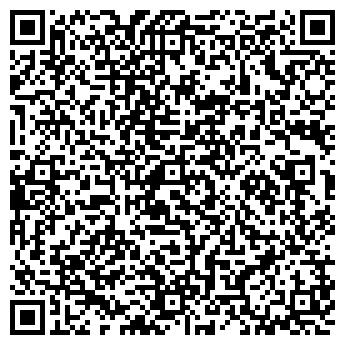 QR-код с контактной информацией организации AUTOTENT-SERVICE