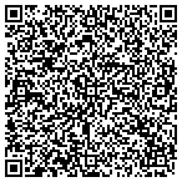 QR-код с контактной информацией организации ЧП «Престиж-Авто»