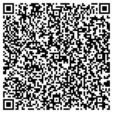 QR-код с контактной информацией организации ЛЕСПРОМХОЗ ИВАЦЕВИЧСКИЙ УП
