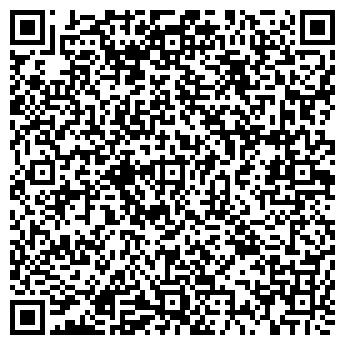 QR-код с контактной информацией организации Частное предприятие ЧП Захарченко