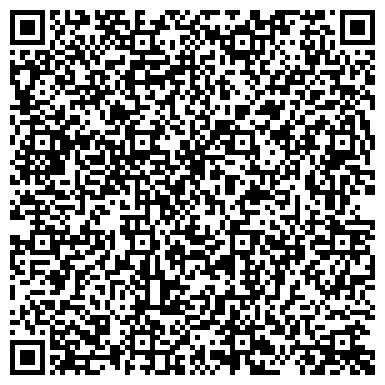 """QR-код с контактной информацией организации ООО """"Украинская торгово - производственная Группа"""""""