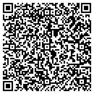 QR-код с контактной информацией организации Smart Parts