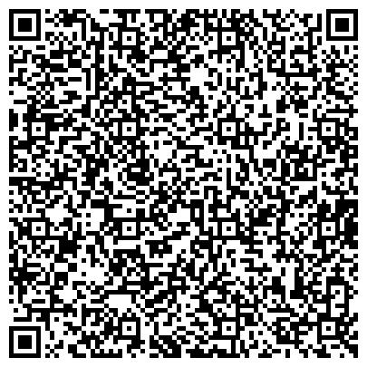 QR-код с контактной информацией организации ЧП Глебов - котлы твердотопливные, котлы паровые РИ, монтаж котельного оборудования