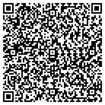 QR-код с контактной информацией организации ЧП Шевченко