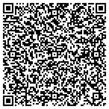 """QR-код с контактной информацией организации ООО """"Гранд-Запчасть"""""""