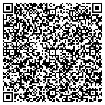 QR-код с контактной информацией организации ЧП БОРИСЕНКО
