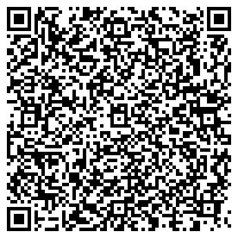 QR-код с контактной информацией организации Hydraulic Center