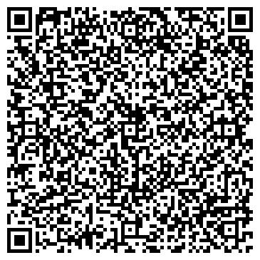 QR-код с контактной информацией организации Авто-МАЗ, ТОВ
