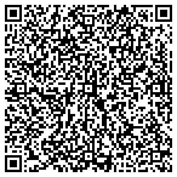 QR-код с контактной информацией организации ЧП АВТОГИДРОКОМПЛЕКТ
