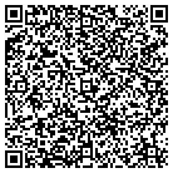 QR-код с контактной информацией организации Агрилинк Лтд