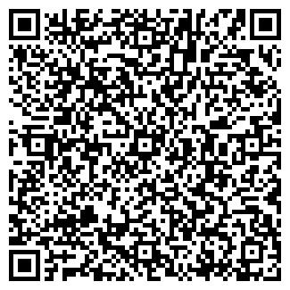 """QR-код с контактной информацией организации ООО """"Зирос"""""""